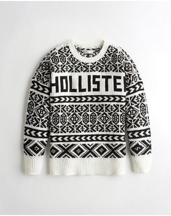 deca7aeb5dbe Girls Sweaters