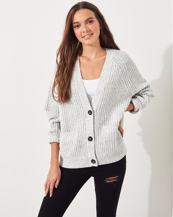Girls Tops And Shirts Hollister Co