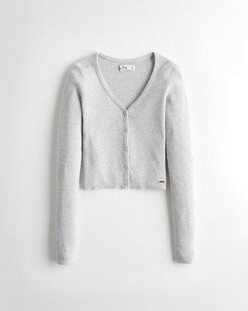 9fe1fe9030 Girls Sweaters