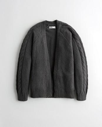 Abbigliamento Lei | Hollister Co.