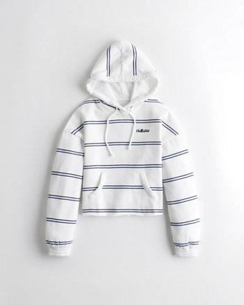 Girls Hoodies   Sweatshirts  8ef79d346
