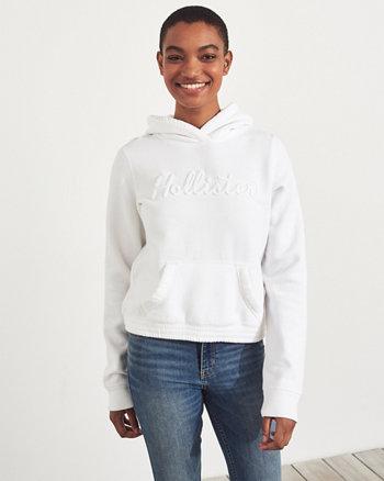 1797ffcba6eb Girls Hoodies   Sweatshirts
