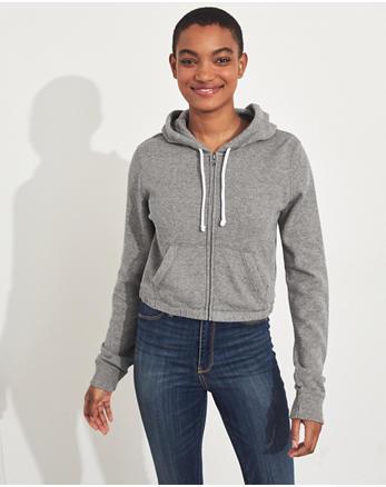 5c84d67c3531d Girls Hoodies   Sweatshirts Tops