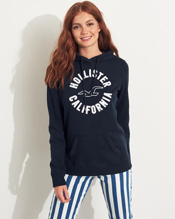 Girls Hoodies & Sweatshirts Tops  