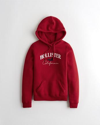 Girls Hoodies & Sweatshirts Tops |