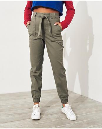 Chicas Pantalones Partes inferiores  2e11897c7b1e