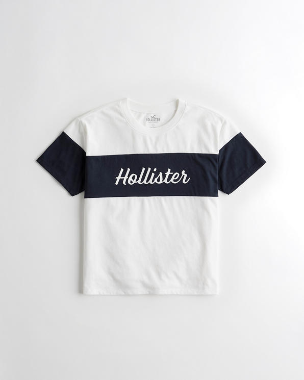 10 règles pour dater ma fille t-shirt Nederland