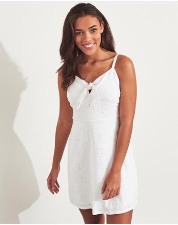 7024133face7 Dresses | Hollister Co.