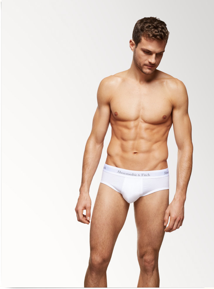mens underwear briefs