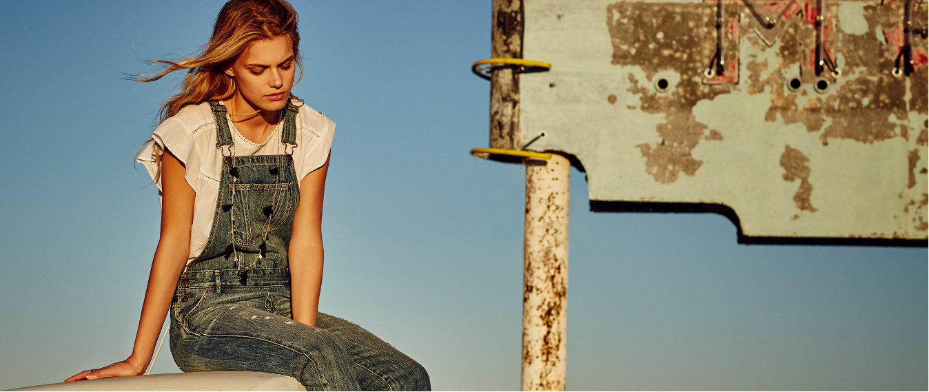 womens_jean_collection