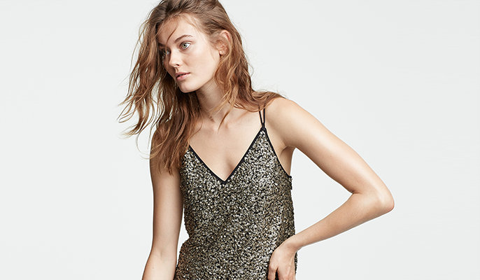 womens holiday dresses