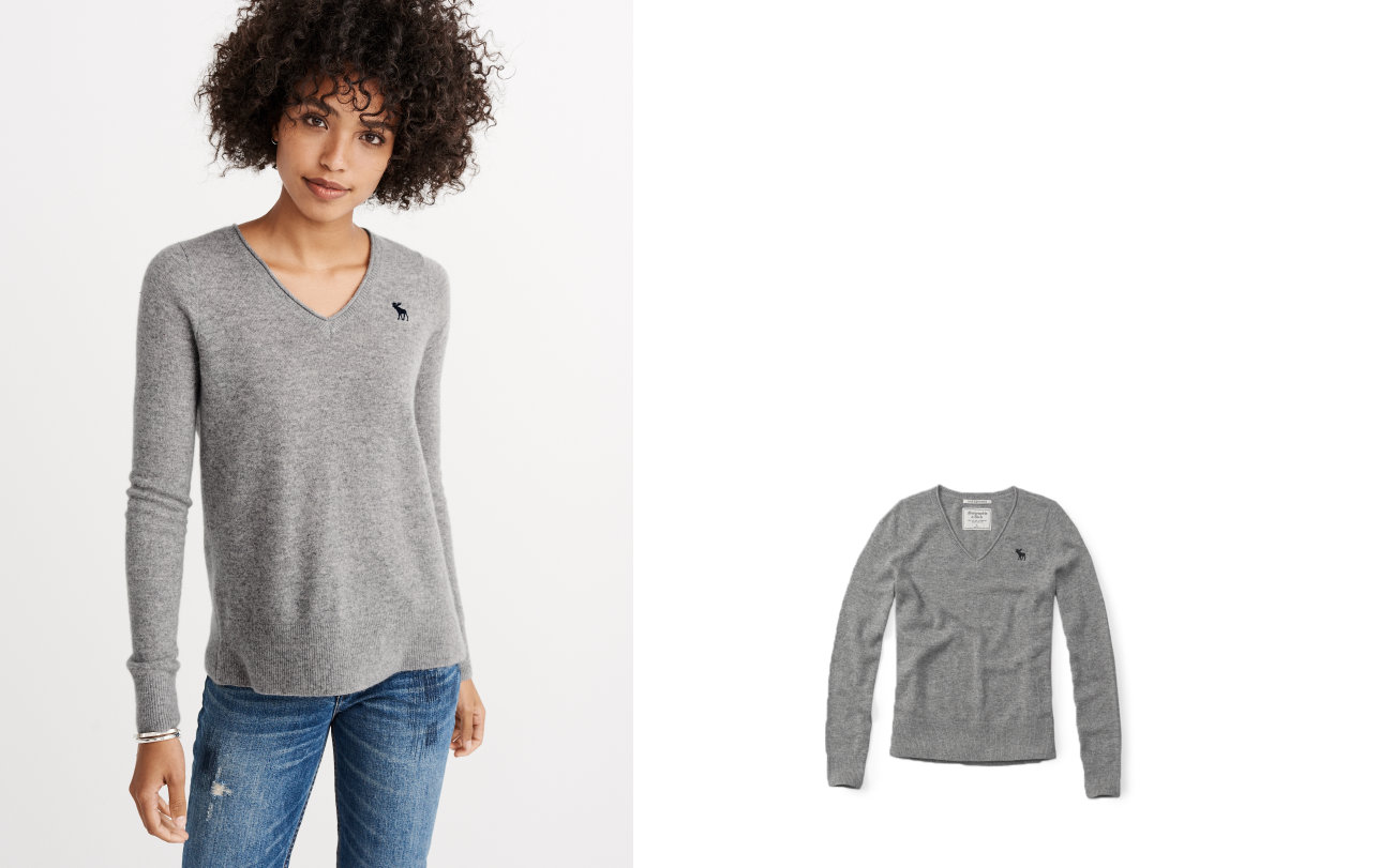 Womens Tops   Abercrombie & Fitch  Womens Tops   A...
