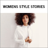Womens Style Stories