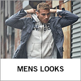 mens looks
