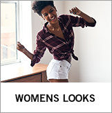 womens looks