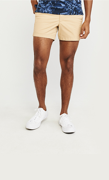841a18a6e2 Mens · Bottoms · Shorts · shop short