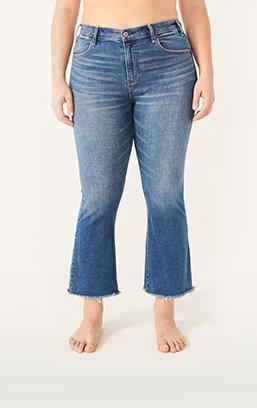 65b06ec02d1d Womens High Rise Jeans