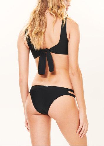 c334499cb774 Womens Bikini Bottoms | Abercrombie & Fitch
