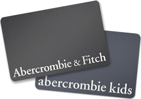 abercrombie kids credit card Gift Cards | Abercrombie
