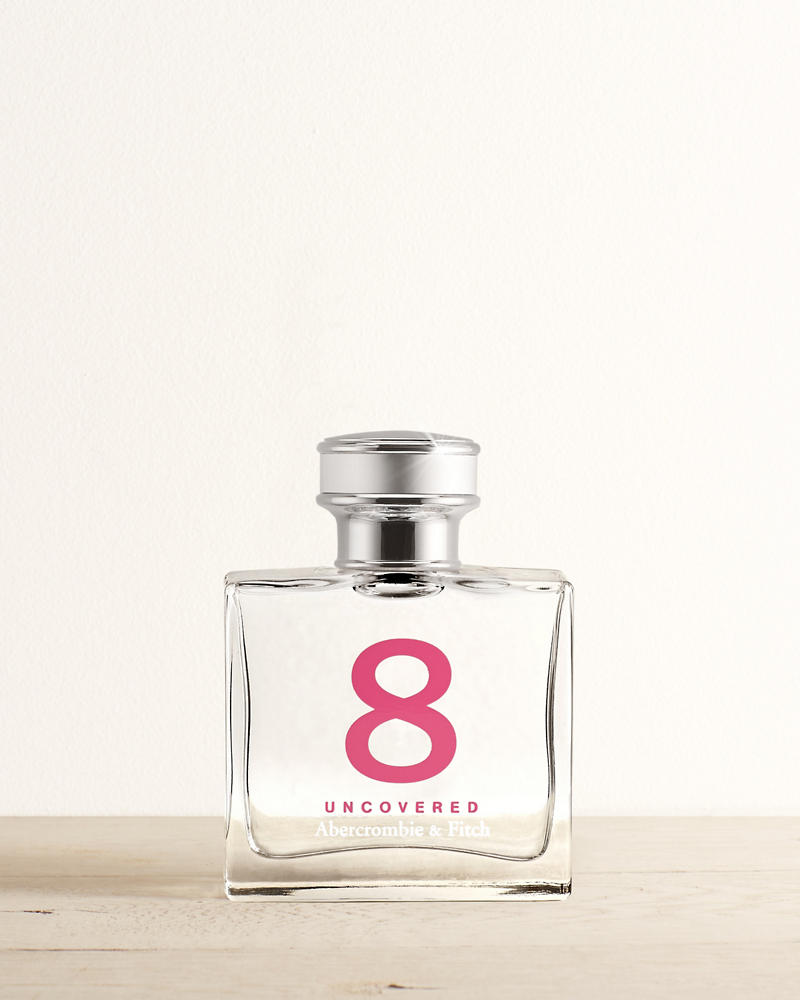 Image result for 8 uncovered perfume