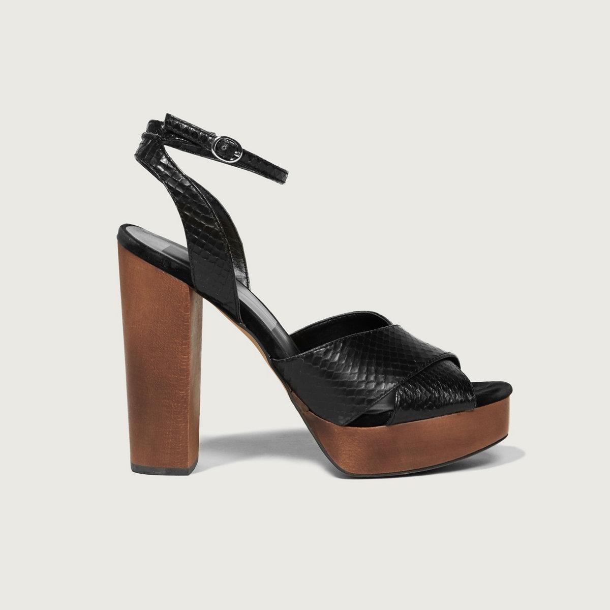 Dolce Vita Callista Heels