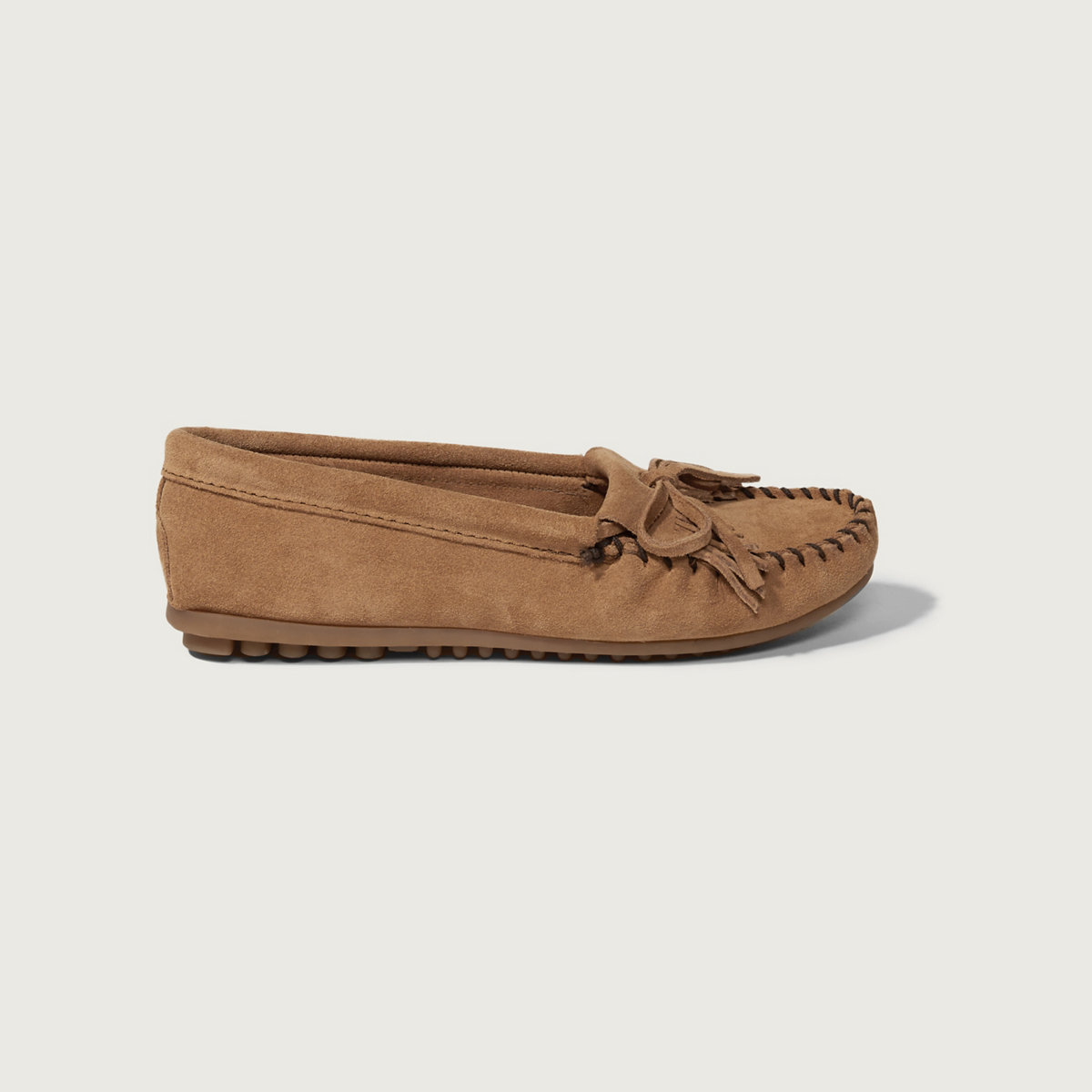 Minnetonka Kilty Shoe