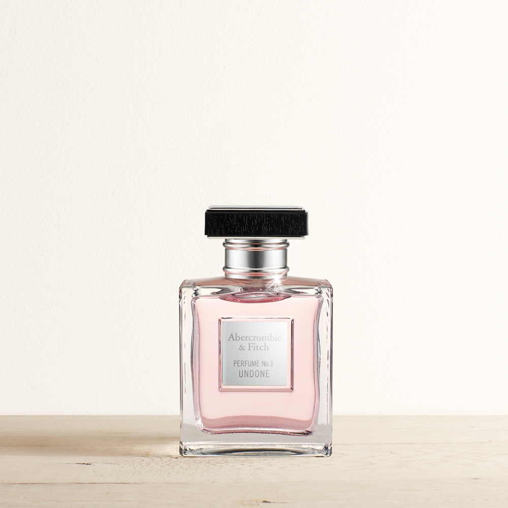 Womens Fragrance Abercrombie Fitch