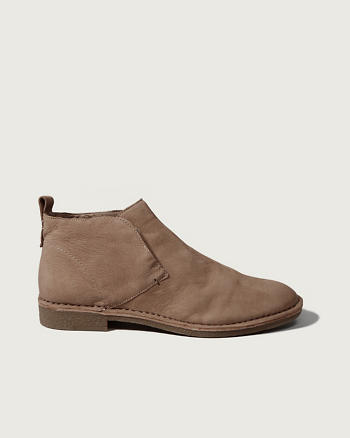 ANF Dolce Vita Findley Bootie
