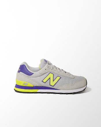 Womens New Balance 515 Sneakers