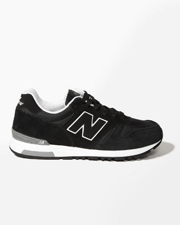 Mens New Balance 565 Sneakers