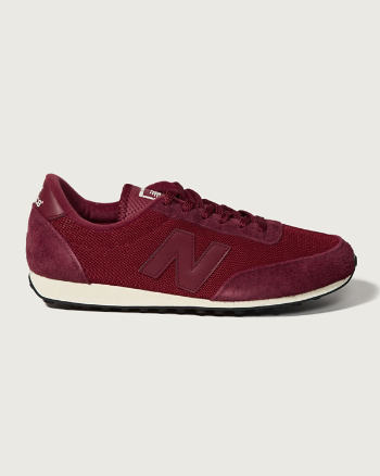Mens New Balance 410 Sneakers