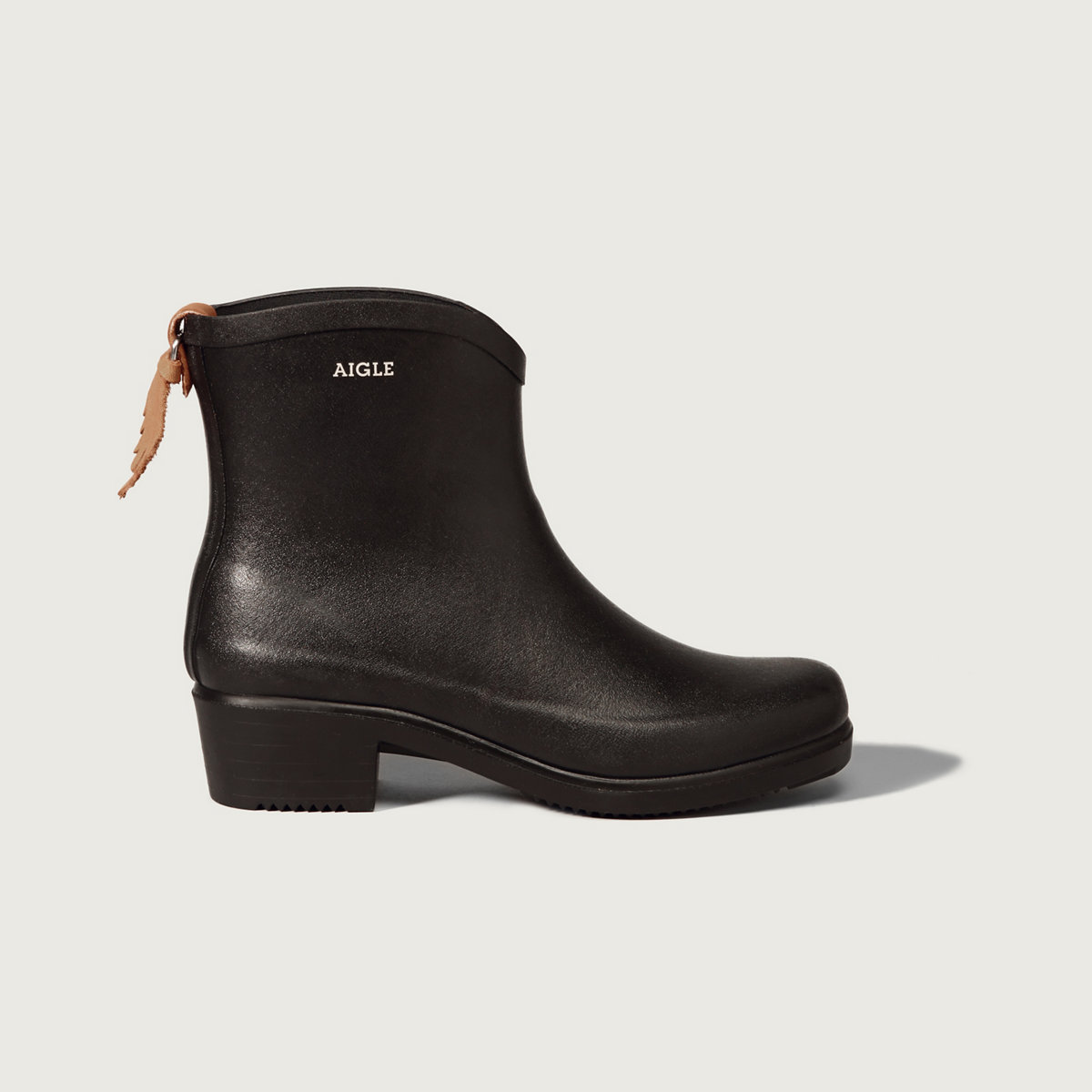 Aigle Miss Bottillon Ankle Boot