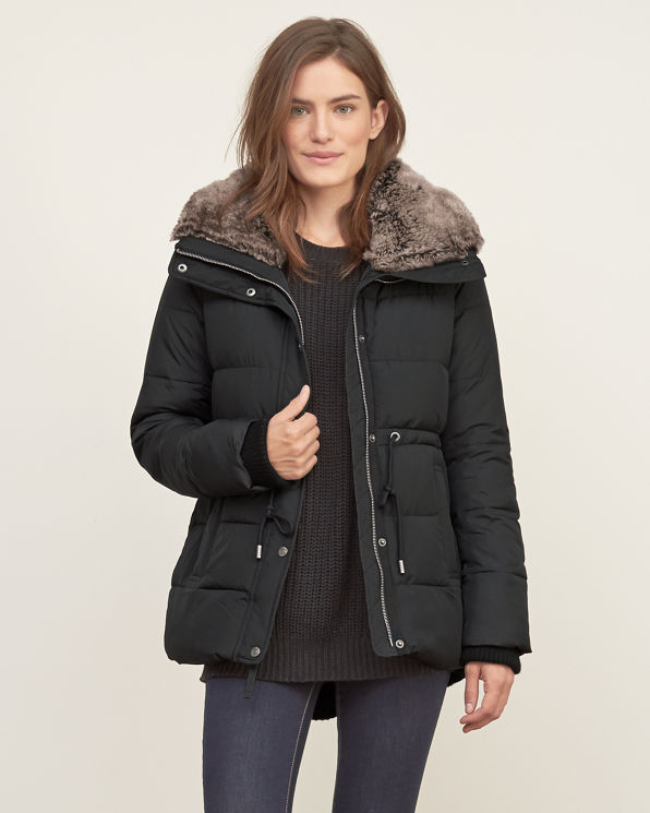 Overstock Anniversary Sale* Save on decor. Spooky Savings Event. Up to 70% off. Cozy Home Event* Up to 35% off. Women's Ski Jackets. Save On. Clearance. New Products. On Sale. Top Rated. Shop by Price. Deals Under $ S13/NYC Womens Kylie Puffer Coat Winter Down.
