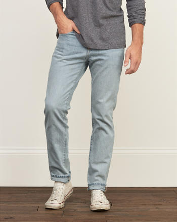 ANF Skinny Jeans