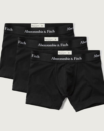 ANF A&F Classic Fit Boxer Briefs