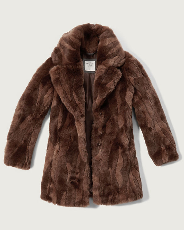 Shop eBay for great deals on Faux Fur Coats, Jackets & Vests for Women. You'll find new or used products in Faux Fur Coats, Jackets & Vests for Women on eBay. Free shipping on selected items.