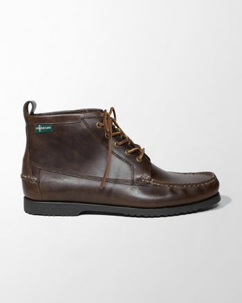 ANF Eastland Dylan 1955 Boots