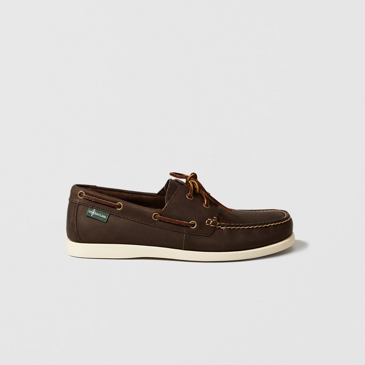 Eastland Kittery Boat Shoe