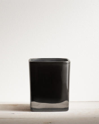 ANF Fierce Candle
