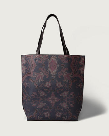 ANF Reversible Tote