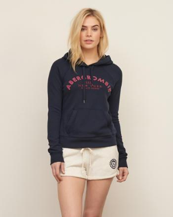 Abercrombie Sweatshirts Damen
