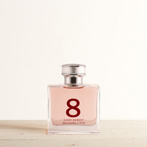 Womens 8 Every Moment Perfume
