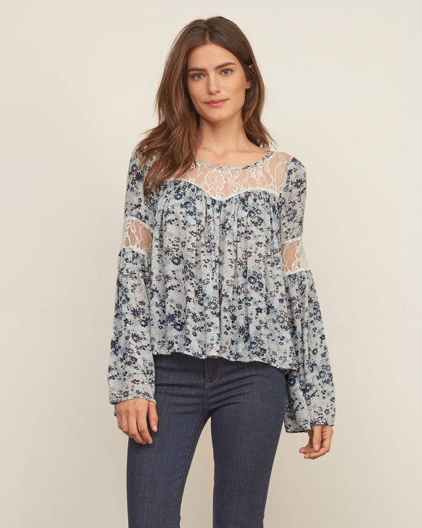 Overstock uses cookies to ensure you get the best experience on our site. If you continue on our site, you consent to the use of such cookies. Learn more. OK Tops. Clothing & Shoes / Women Women's Tunic Top Set - Heavenly Lace 2 Piece Blouse and Vest. 3 Reviews. SALE. More Options.
