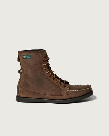 ANF Eastland Up Country 1955 Boot