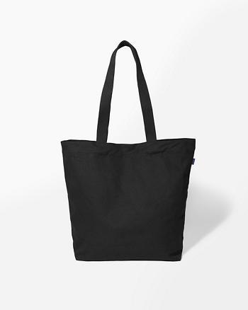 ANF Baggu Canvas Shopper