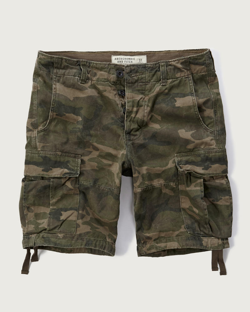 Your favorite, end of season Haggar pants and shorts, now on sale with limited quantities available. Take advantage of our mens pants clearance today! Haggar Clothing Co.