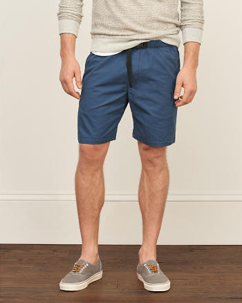 ANF Surveyor Shorts