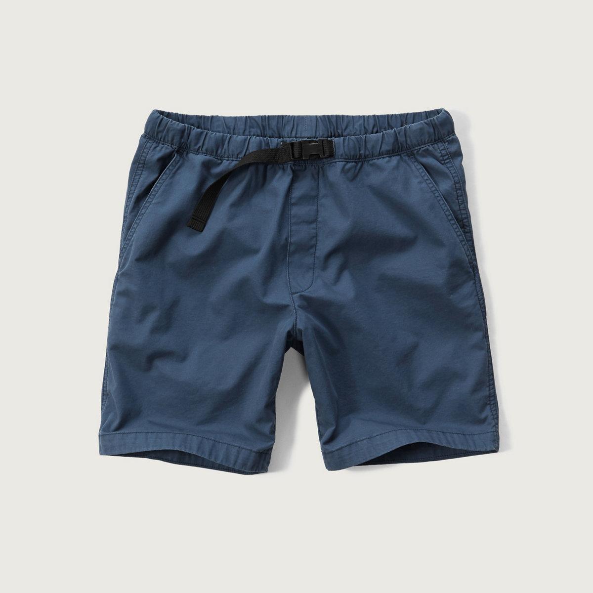 Surveyor Shorts