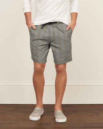 Mens Surveyor Shorts