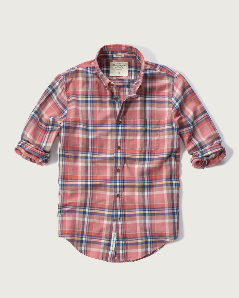 Shop discounted plaid shirt & more on al9mg7p1yos.gq Save money on millions of top products at low prices, worldwide for over 10 years.